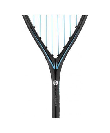 Head Graphene Touch Speed 120 SB Squash Racket