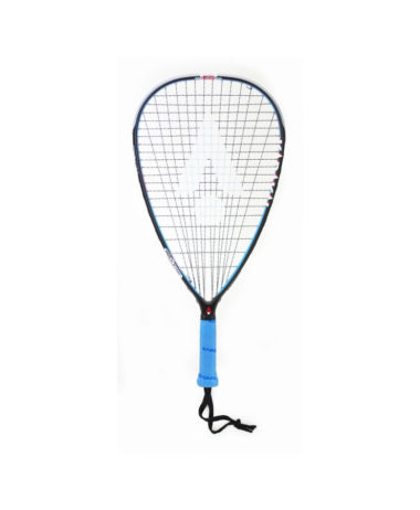 karakal FF 150 racketball racket