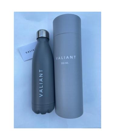 Valiant sports Water Bottle