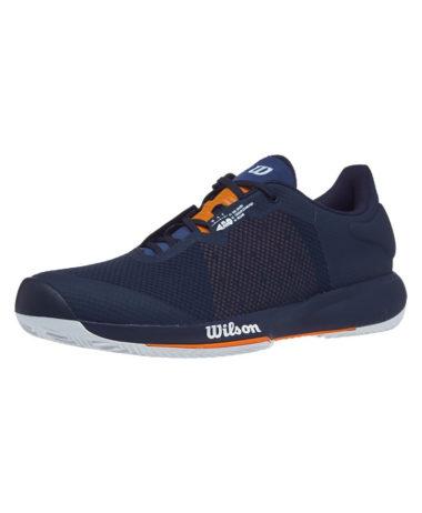Wilson Kaos Swift Mens Tennis shoe