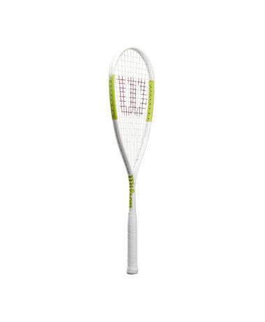 Wilson Tempest Pro Squash Racket