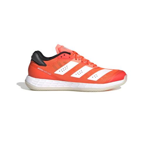 Adidas Adizero fastcourt Indoor shoe