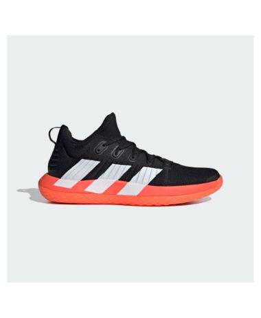 Adidas Stabil Next Gen Primeblue Mens Indoor court Shoe