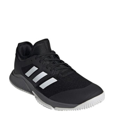 Adidas Team Bounce Mens Indoor Shoes