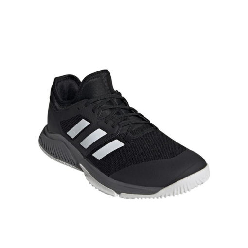 Adidas Team Bounce Shoes