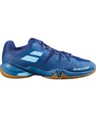 Babolat shadow Spirit Mens Indoor court shoe