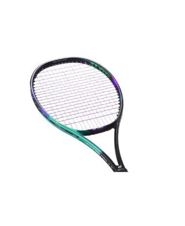 Yonex VCore 97 Tennis Racket 2021