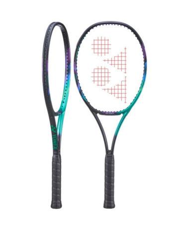 Yonex VCore Pro 97 Tennis Racket 2021