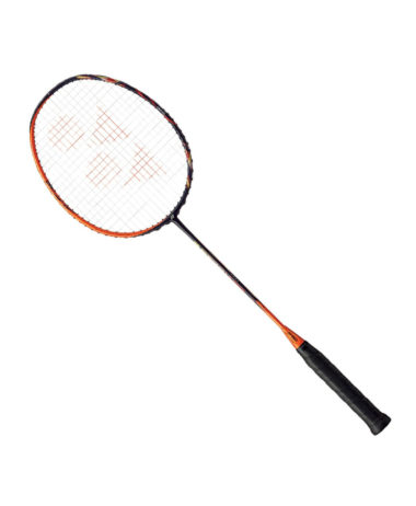 Yonex Astrox 99 Pro Badminton Racket